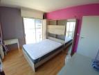 A vendre Rodez 1202733767 Selection immobilier