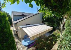 A vendre Rodez 1202734017 Selection immobilier