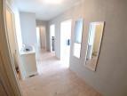 A vendre  Rodez   Réf 1202734371 - Selection immobilier
