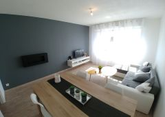 A vendre Rodez 1202734371 Selection immobilier
