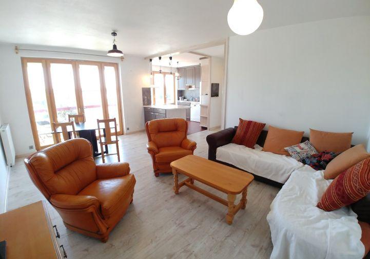 A vendre Rodez 1202734413 Selection immobilier