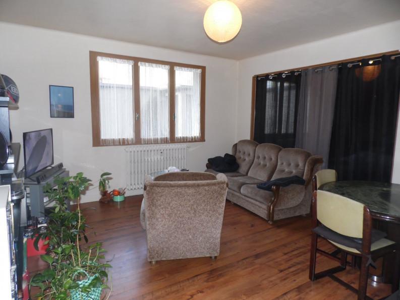 A vendre Rodez 1202740528 Selection immobilier