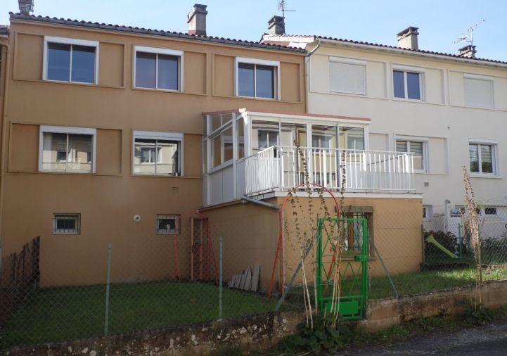 A vendre Quatre Saisons 1202740529 Selection immobilier