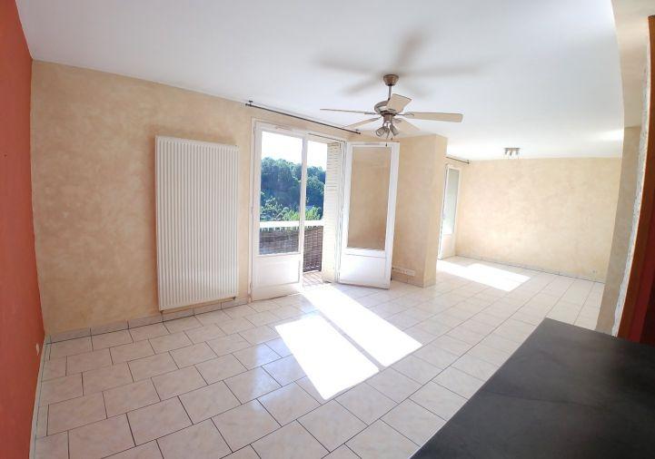 A vendre Rodez 1202740626 Selection immobilier