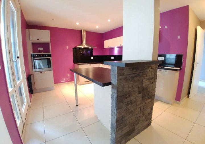 A vendre Onet Le Chateau 1202740646 Selection immobilier