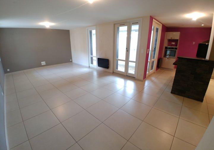 A vendre Appartement rénové Onet Le Chateau | Réf 1202740646 - Selection immobilier