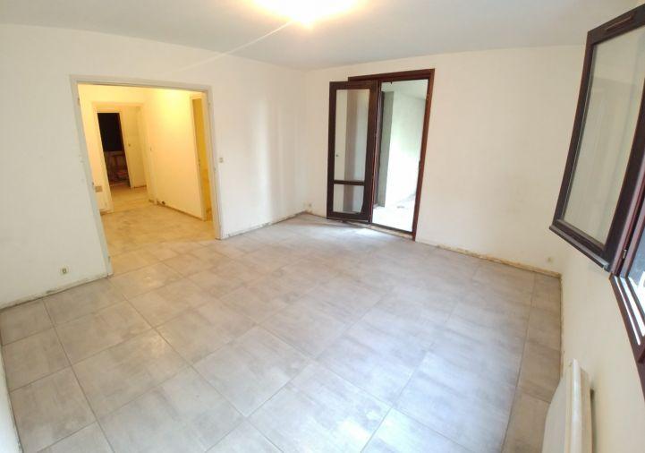 A vendre Onet Le Chateau 1202741242 Selection immobilier
