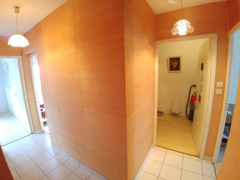 A vendre  Rodez | Réf 1202742069 - Selection immobilier