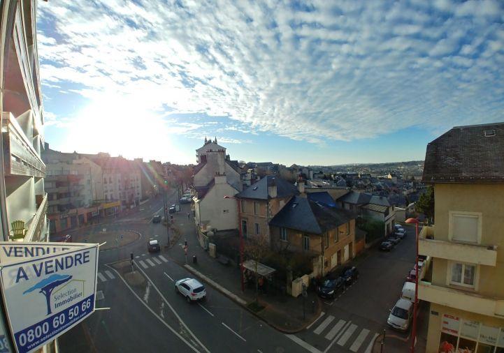 A vendre Appartement Rodez | Réf 1202742069 - Selection immobilier