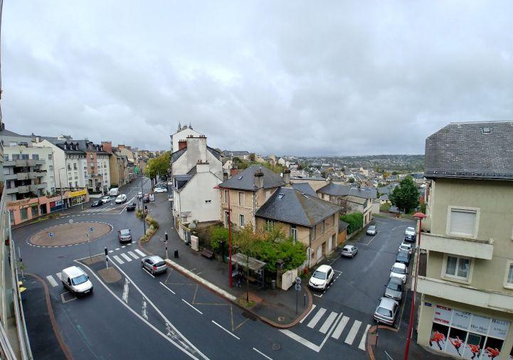 A vendre Rodez 1202742069 Selection immobilier