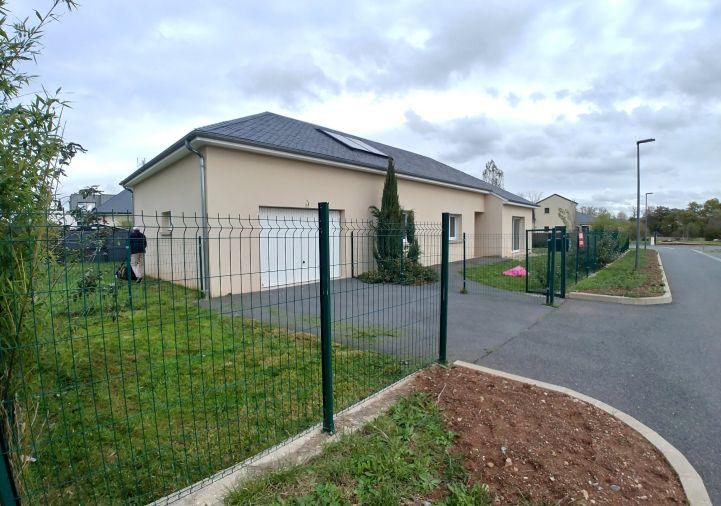 A vendre Onet Le Chateau 1202742209 Selection immobilier