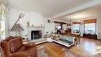 A vendre Valady 1202742450 Selection habitat