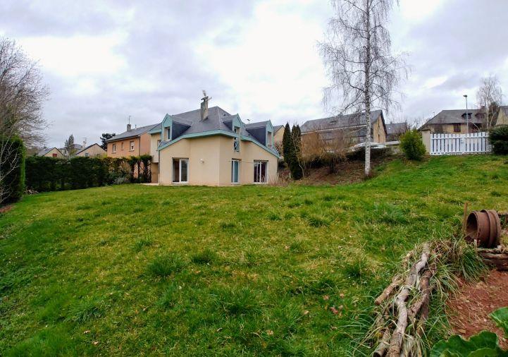 A vendre Rodez 1202742725 Selection immobilier