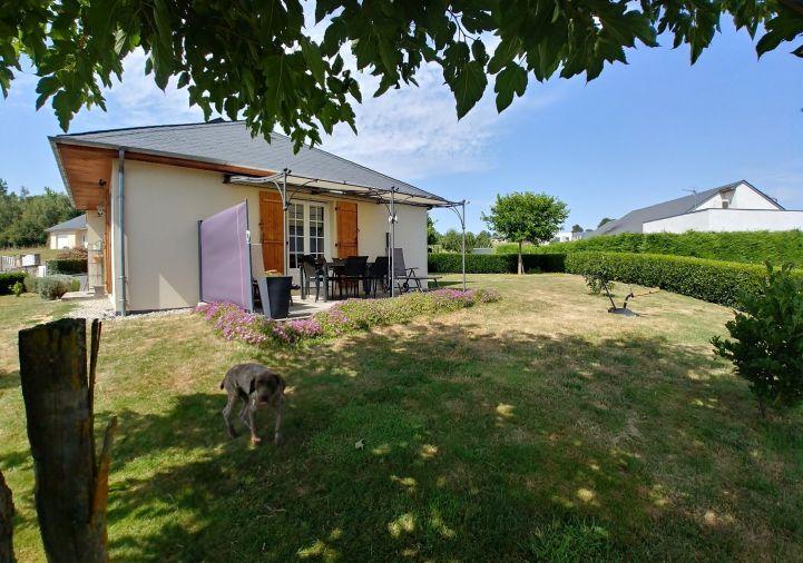 A vendre Luc 1202743791 Selection immobilier