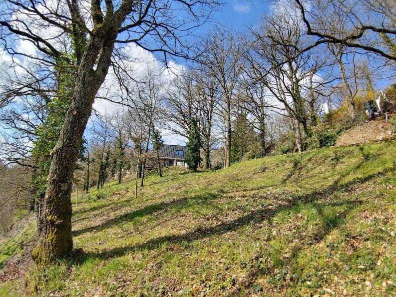 A vendre  Rodez | Réf 1202744187 - Selection immobilier