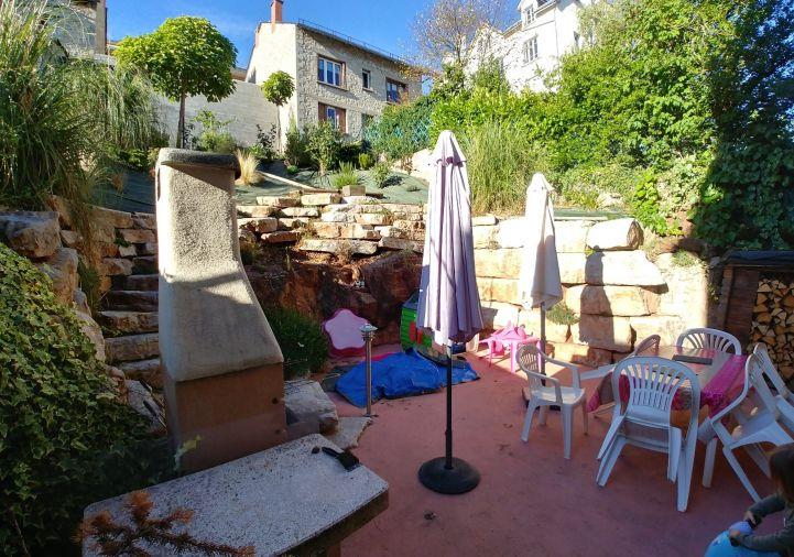 A vendre Rodez 1202744285 Selection immobilier