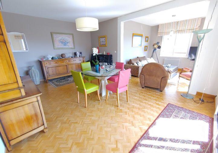 A vendre Appartement rénové Rodez | Réf 1202744411 - Selection immobilier