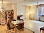 A vendre Rodez 1202744417 Selection immobilier