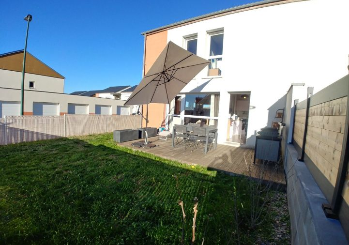 A vendre Rodez 1202744427 Selection immobilier