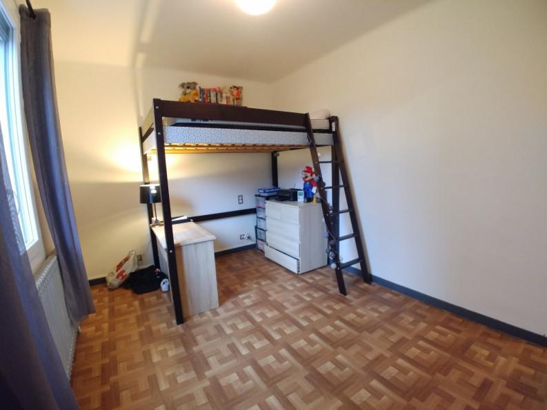 A vendre  Rodez | Réf 1202744560 - Selection immobilier