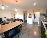 A vendre Rodez 1202744560 Selection immobilier