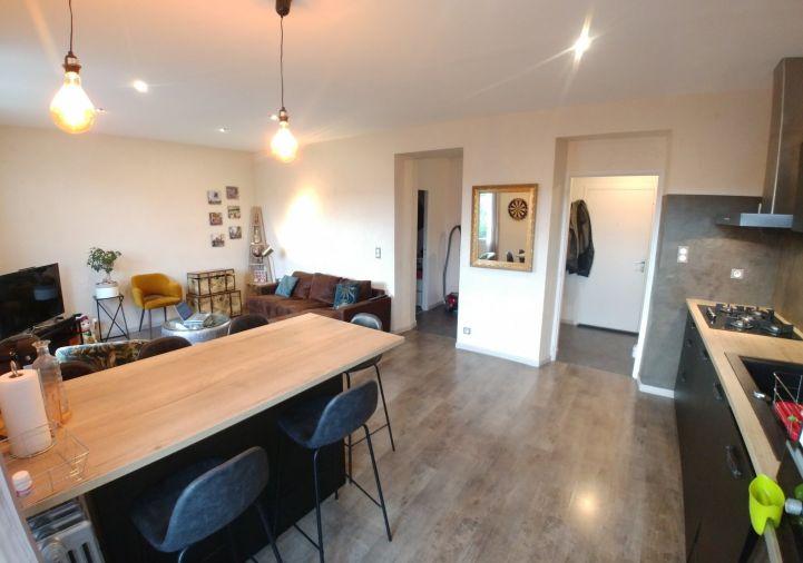 A vendre Appartement rénové Rodez | Réf 1202744560 - Selection immobilier