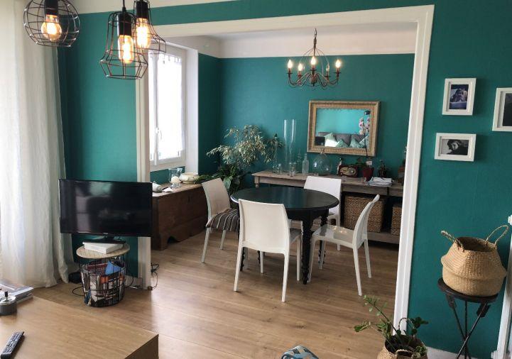 A vendre Rodez 1202744578 Selection immobilier