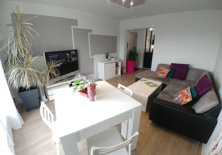 A vendre Rodez 1202744592 Selection immobilier