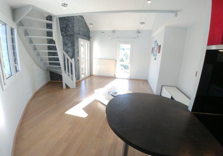 A vendre Le Monastere 1202744640 Selection immobilier