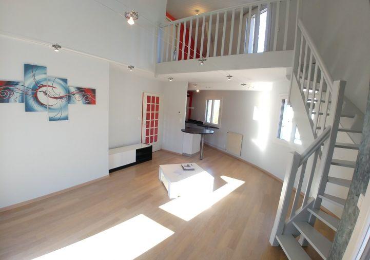 A vendre Duplex Le Monastere | Réf 1202744640 - Selection immobilier