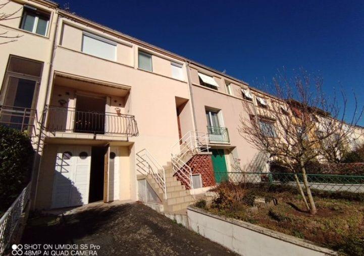 A vendre Maison Onet Le Chateau   Réf 1202744660 - Selection immobilier