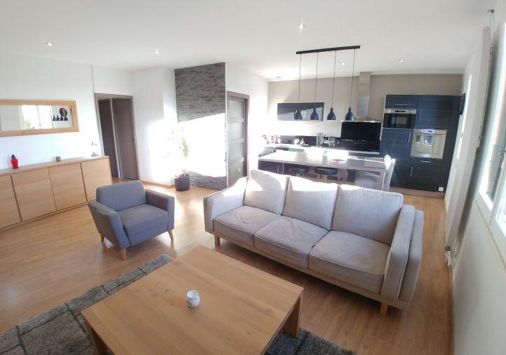 A vendre Rodez 1202744715 Selection immobilier
