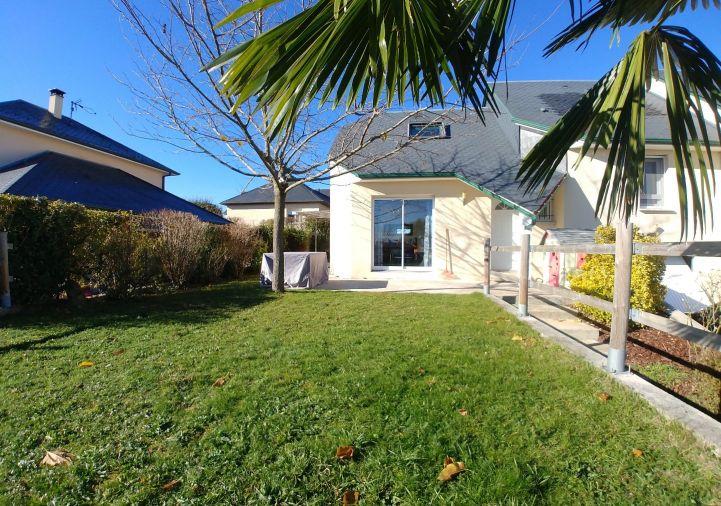 A vendre Sebazac Concoures 1202744721 Selection immobilier