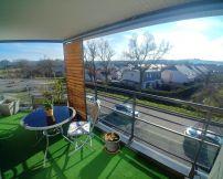 A vendre  Onet Le Chateau   Réf 1202744899 - Selection immobilier