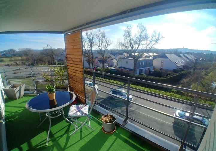 A vendre Appartement en résidence Onet Le Chateau | Réf 1202744899 - Selection immobilier