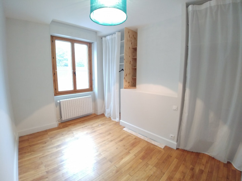 A vendre  Rodez | Réf 1202745016 - Selection immobilier