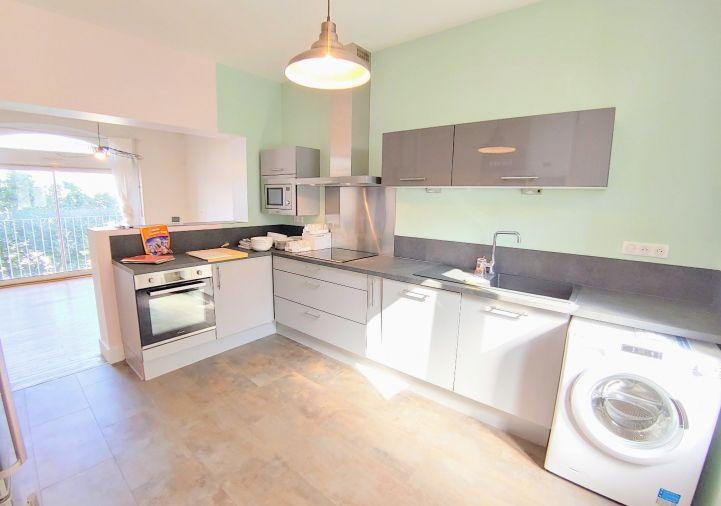 A vendre Appartement Rodez   Réf 1202745016 - Selection immobilier
