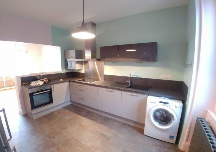 A vendre Appartement Rodez | Réf 1202745016 - Selection immobilier