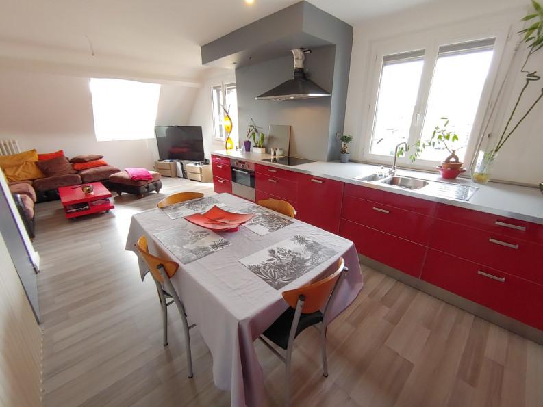 A vendre  Rodez | Réf 1202745248 - Selection immobilier