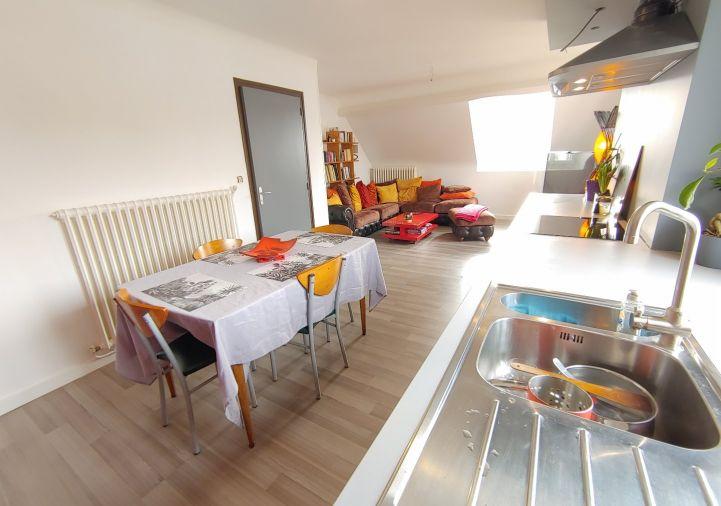 A vendre Villa Rodez | Réf 1202745248 - Selection immobilier