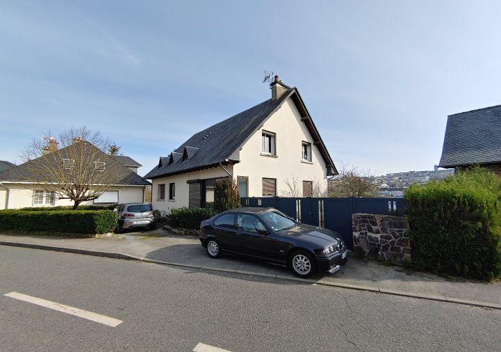 A vendre Villa Rodez | Réf 1202745248 - Selection habitat