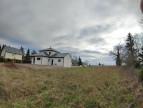 A vendre  Luc | Réf 1202745308 - Selection immobilier