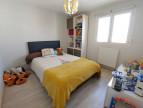 A vendre  Rodez | Réf 1202745319 - Selection immobilier
