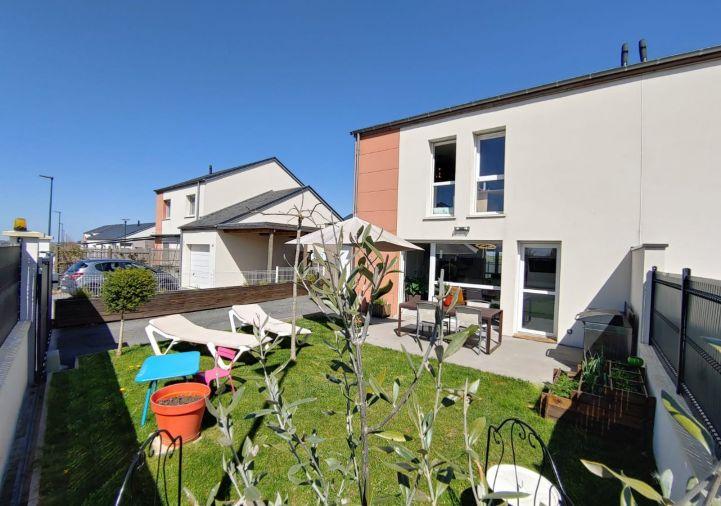 A vendre Maison Rodez | Réf 1202745319 - Selection immobilier