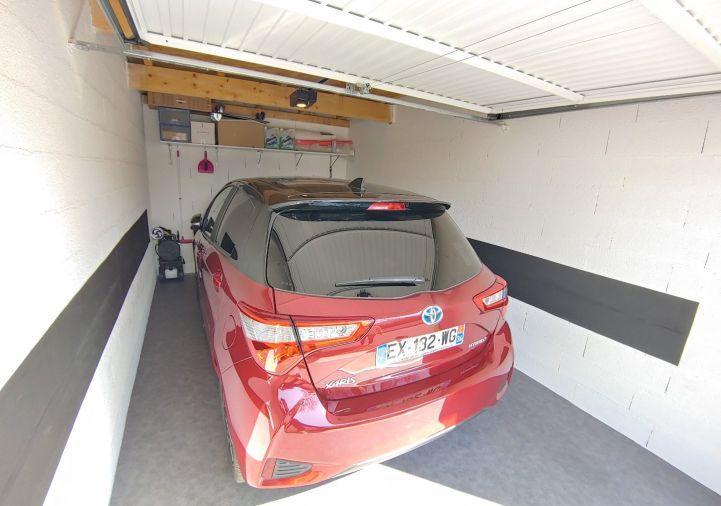 A vendre Garage Vias | Réf 1202745426 - Selection immobilier