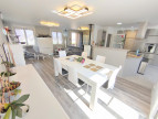 A vendre  Rodez   Réf 1202745436 - Selection immobilier