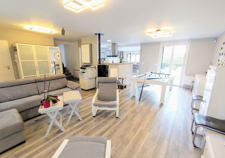 A vendre Immeuble Rodez | Réf 1202745436 - Selection immobilier