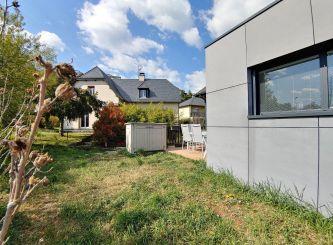 A vendre Immeuble Rodez   Réf 1202745436 - Portail immo