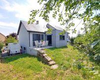 A vendre  Onet Le Chateau   Réf 1202745436 - Selection immobilier