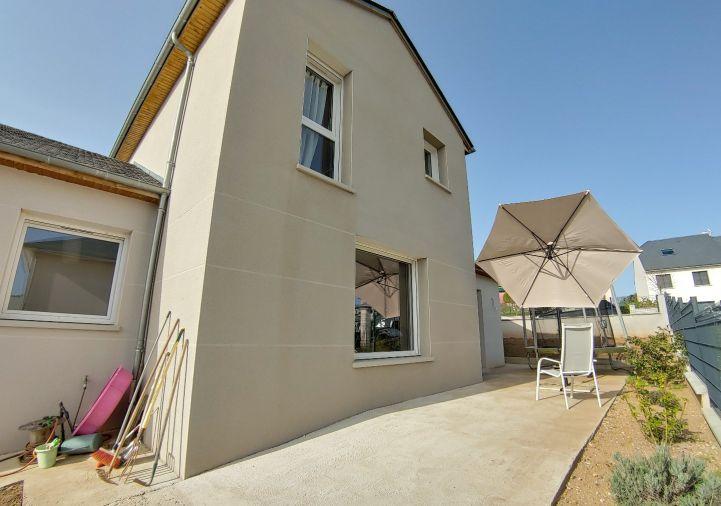 A vendre Villa Druelle   Réf 1202745459 - Selection immobilier